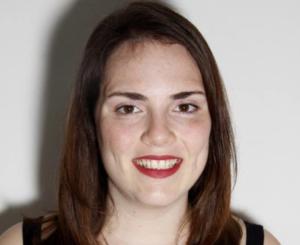 Μαρία Αρμυριώτη