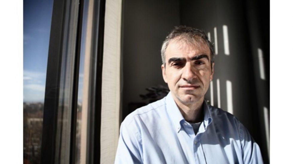 Ο Καθηγητής Νίκος Μαραντζίδης στο Ράδιο Θεσσαλονίκης για την διαμόρφωση του  πολιτικού σκηνικού στην Ελλάδα. – Μονάδα Ερευνών Κοινής Γνώμης και Αγοράς